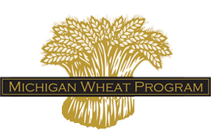 Michigan Wheat Program